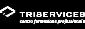 logo_triservices_formazione