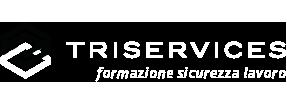logo_triservices_sicurezza-lavoro